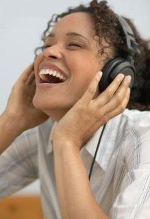 Music isHappy!
