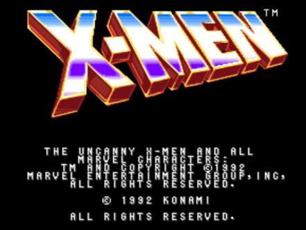 xmen5.jpg