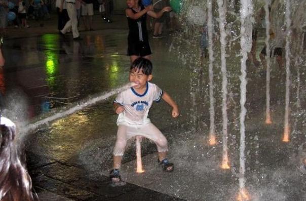 waterbreather1.jpg