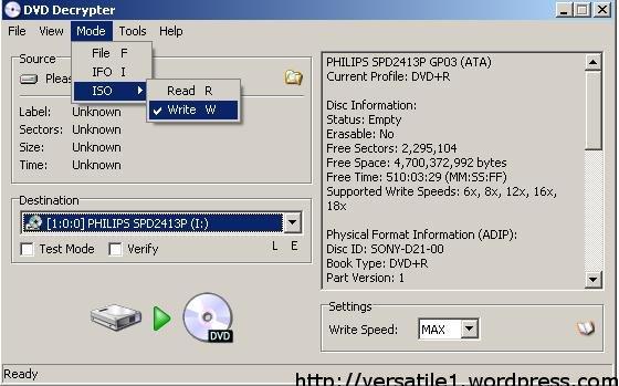torrent_ps2_dvd_2xjpg