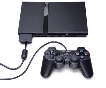novice guide how to get started with ps2 and backups welcome to rh versatile1 wordpress com Slimline PS2 Commercial PlayStation 2 Slim