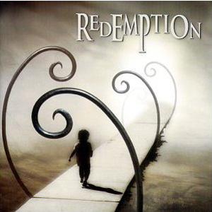 redemptionfirst
