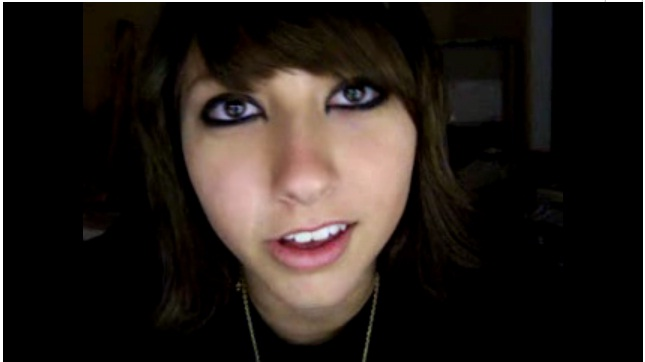Hot pics of boxxy — photo 12