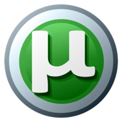 ����� ������ ��������� ����� uTorrent