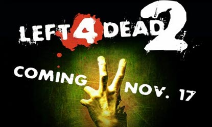 Left 4 Dead 2: Love it or Hate it?