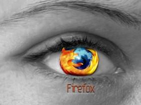 firefox_everywhere_15