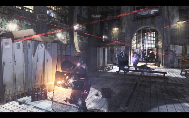 853xModernWarfare2-Screenshot1-1920x1200