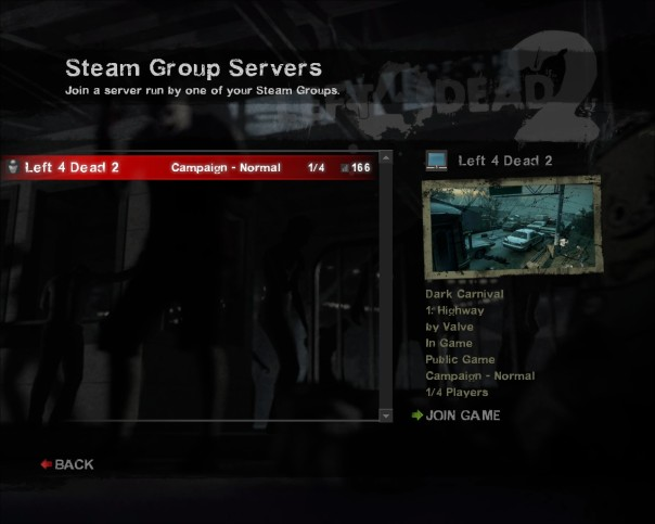 Download Left 4 Dead 2 Steam Crack